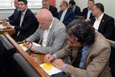Bağcılar Belediye Meclisi İlk Toplantısını Yaptı
