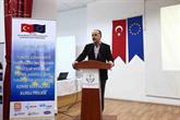 Bağcılarda 10 Euro Harçlıklı İş Garantili Meslek Kursu