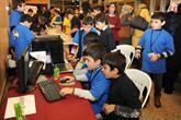 Bağcılar 5 Ulusal Çocuk Kongresi'ne Ev Sahipliği Yapacak