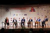 Çağırıcı Eğitimli ve Meslek Sahibi Suriyelilere Ulaşmalıyız