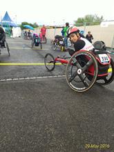 """""""Rio'da Ülkemizi Bağcılarlı 4 Engelli Atlet Temsil Edecek"""""""