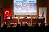 Hıçkırığa Boğulan Suriyeli Ahmet Herkesi Ağlattı
