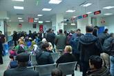 Bağcılar'da Vergi Barışı'ndan 25 Bin Mükellef Faydalandı