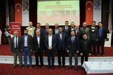 """AK Parti Milletvekili Esayan: """"Kılıçdaroğlu pimi çekip atıyor"""""""