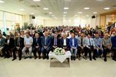 1500 Engelli Kursiyer Yeni Eğitim Dönemine Merhaba Dedi