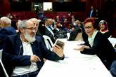 Bağcılarlı Yaşlılara Akıllı Telefon Kullanma Eğitimi Verildi
