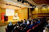 Bağcılar Kent Konseyi'nde Eğitim Konusu Masaya Yatırıldı