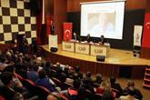 En Yakınındakiler Ölüm Yıldönümünde Aliya İzzetbegoviç'i Anlattı