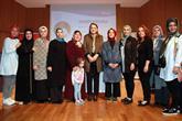 Halepli Zeynep'in Özrü Herkesi Ağlattı