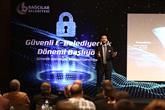 Siber Saldırılara Karşı Belediyelerde Üst Düzey Güvenlik Önlemi