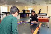 Bağcılar'da Eğitimde ''Öğren Oyna'' Modeli