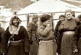 Büyük Kazak Göçü 65.Yılında Bağcılar'da Anılacak