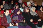 """Psikolog Rabia Laçin """"Kadınlara Tavsiyem Hürrem Sultan Gibi Davranın"""""""