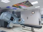 Bağcılar EAH Radyasyon Onkoloji Merkezi