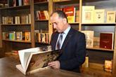 Bağcılar Belediyesi Yayınları Rehber Özelliği Taşıyor