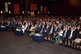 Aile Ve Sosyal Politikalar Bakanlığı'ndan Bağcılar Belediyesi Sporcularına Ödül