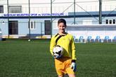 Bağcılar'da Amatör Spor Kulüplerine Muhteşem Tesis