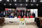 Engelliler Türkiye'nin En İyi Radyocularını Seçiyor