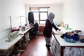 Diyarbakır'da Kurduğu Hayali Bağcılar'da Gerçekleştirdi