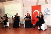 Türkiye'de Hayaller Ötesi Olaylar Gerçekleşti