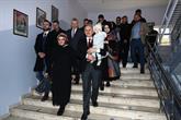 İstanbul'un Kaderini Bağcılar'daki Sandıklardan Çıkacak Oylar Belirleyecek