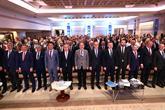 Bağcılar Belediye Başkanı Lokman Çağırıcı yeniden MBB Encümen Üyeliğine seçildi