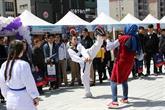 Bağcılar'da Lise Tanıtım Günleri heyecanı