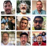 Türkiye'nin Gururu Milli Atletlere Ünlülerden Destek Yağdı