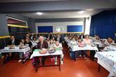 Bağcılar'da Yeni Eğitim ve Öğretim Yılı Coşkusu Yaşandı