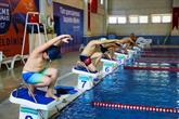 Öğrencilere Ücretsiz Havuz Müjdesi