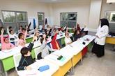 Bilgi Evleri'ne Bir Haftada 6 Bin 706 Öğrenci Kayıt Yaptırdı