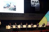"""Bağcılar Belediyesi MARUF'ta """"Sosyal Kapsayıcılık"""" Hizmetlerini Anlatacak"""