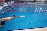 Bağcılar'da Havuzlar Yeniden Açıldı