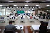 Lokman Çağırıcı'dan Yeni Hizmet Binası Müjdesi