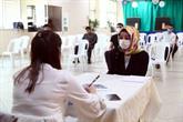Bağcılar'da Tanınmış Restoran İçin 30 Kişi Alınacak