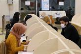 Pandemi Döneminde de Kütüphane Boş Kalmıyor