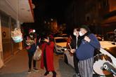 Safiye Soyman İle Faik Öztürk'den Renkli Bir Sahur Gecesi Programı