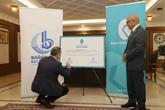 Bağcılar Belediyesi, Mükemmellik Yolculuğunda İyi Niyet Bildirgesi'ni İmzaladı