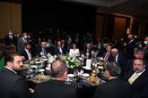 Bağcılar Belediyesi'ne 'Yerelde Vizyon Proje Ödülü'