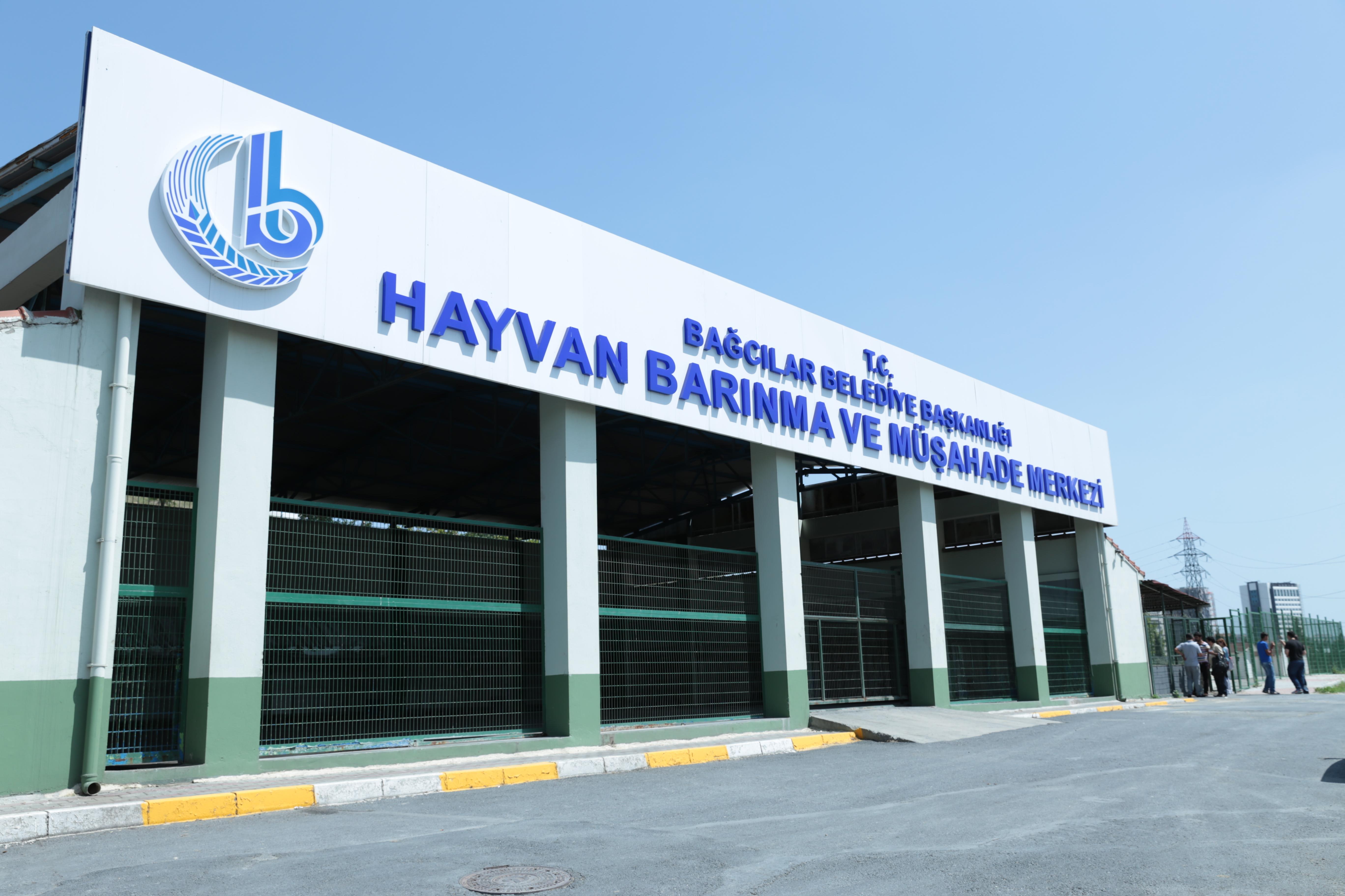 T C Bagcilar Belediyesi Resmi Web Sitesi Bagcilar